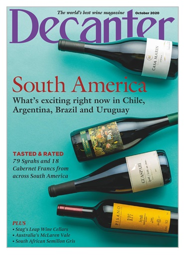Decanter Oct. 2020 A