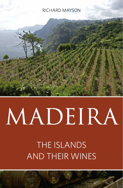 Madeira mock up cover copy 3 0